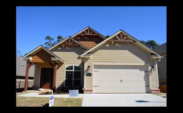 Landers Benton Ar >> New Homes & Developments - Landers Development LLC